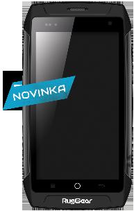 rg730_novinka