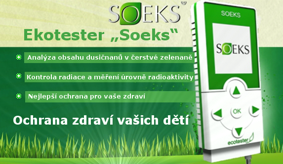 soeks-green-world-12-3